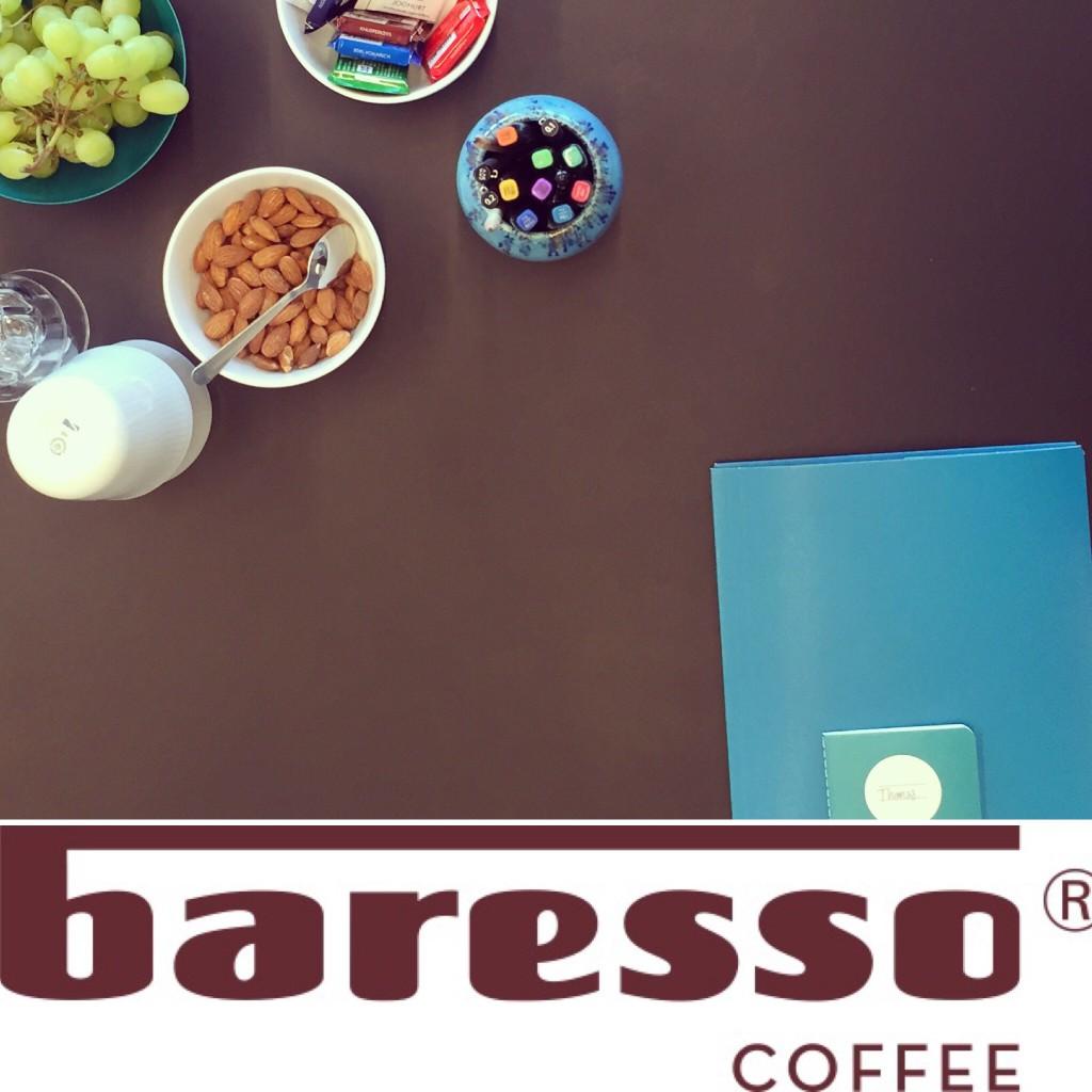 Baresso_bord